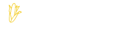 Norder Supply Co